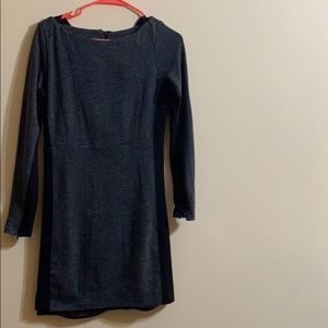 Zara Dress Size Long sleeve Dress Size 28/6